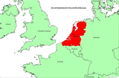 Or Nederland Nederland