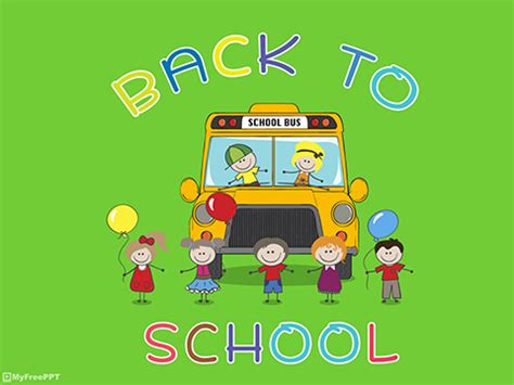 back to school powerpoint template free free powerpoint templates themes ppt