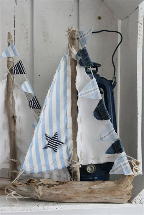boat decor for home 20 creative nautical home decorating ideas hative
