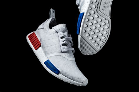 Adidas Nmd R1 Primeknit Premium Quality 3 adidas originals nmd city sock and r1 primeknit in new