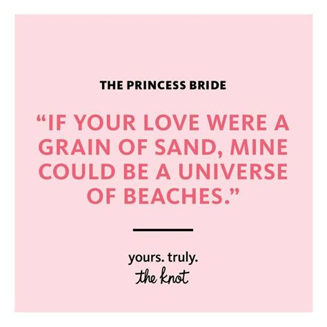 Wedding Quotes Princess by 133 Best Quotes Images On Quotes For