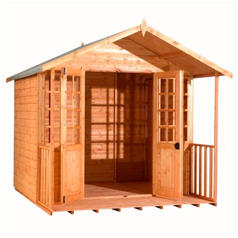 Garden Sheds Bradford by Summerhouse Bingley Fencing And Timber Timber Fences
