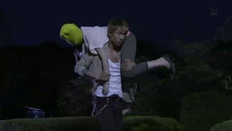 Dvd Anime Gto Great Onizuka Sub Indo Eps 1 End episode 1 end great onizuka 2012 subtitle indonesia ngobrol bareng
