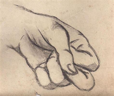 imagenes a lapiz de manos dibujos y esbozos segunda parte documentaci 243 n fidel