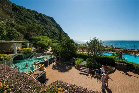 poseidon giardini ischia poseidon hotel bellevue ischia wellness relax