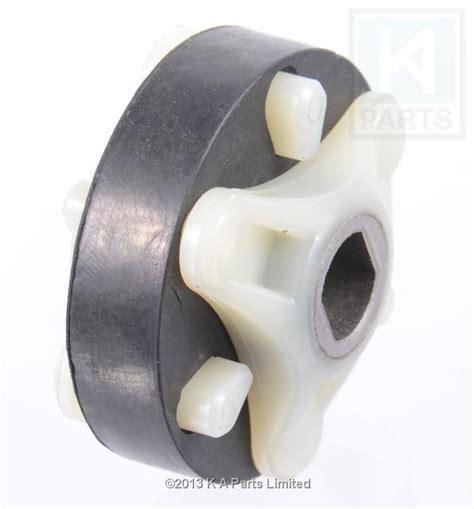 Washer Coupling Whirlpool washing machine motor direct drive coupler for whirlpool
