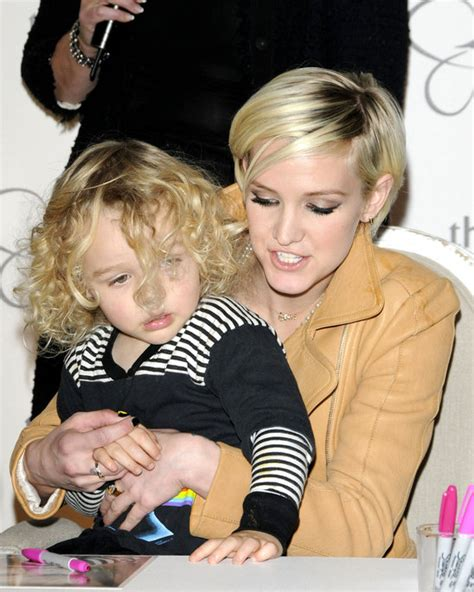 wacky celeb baby names top list of wacky celeb baby names every little thing