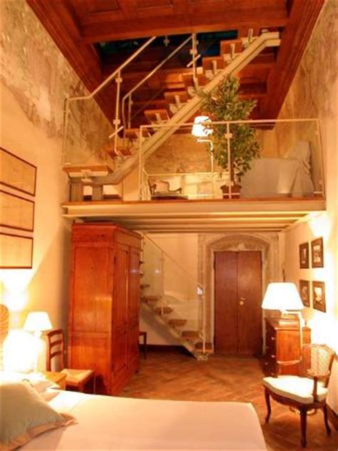 Appartments In Florence palazzo medici apartments florence italy see reviews and 7 photos tripadvisor