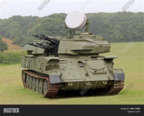Jaket Bomber Jumbo Big Size Taslan Anti Air Xxxl Hijau Army 1 radar controlled anti aircraft image photo bigstock