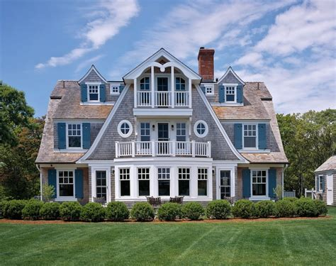 Historic Tudor House Plans the 10 most common causes of roof leaks freshome com