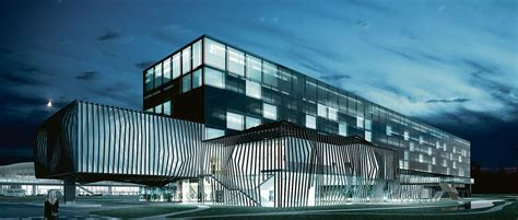 Modern Architecture Home Plans by Zagreb S New Airport Set To Get Modern Hotel Croatia Week