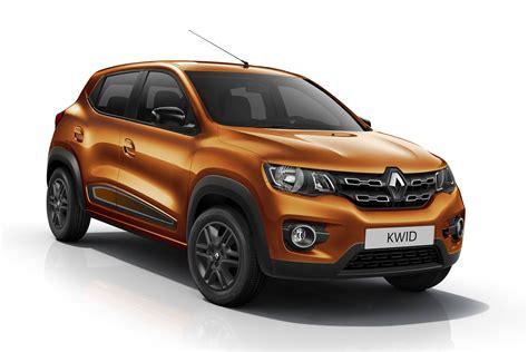 Dacia Kwid 2019 novo renault kwid 2019 pre 231 o consumo ficha t 233 cnica fotos