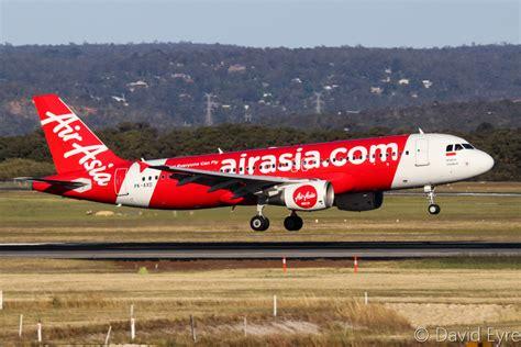 airasia perth denpasar perth airport terminal 4 qantas domestic aviationwa