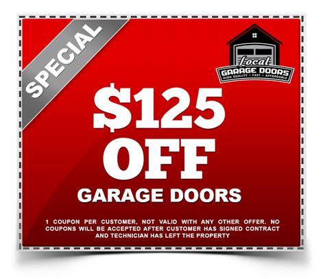 garage door repair oakland ca local garage doors garage door repair oakland ca