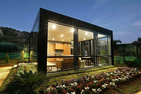 prefab house prefab vs modular homes what s the difference