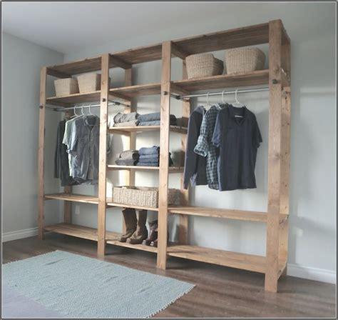 organizing  closet cheap home improvement organnizatio wooden closet diy closet shelves