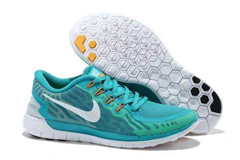 Flat Shoes Nf03 nike free 5 0 shoes running nf03 nike shoes for cheap nike running shoes sale usa cheap