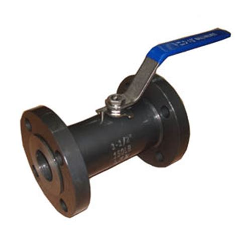 Safety Valve 34 Hisec With Lever 34 Inch lever operated valve astm a350 lf2 landee valve