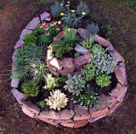 Jardinage Chez Particulier by Jardinier Devis Travaux Jardinage Jardinage 91430