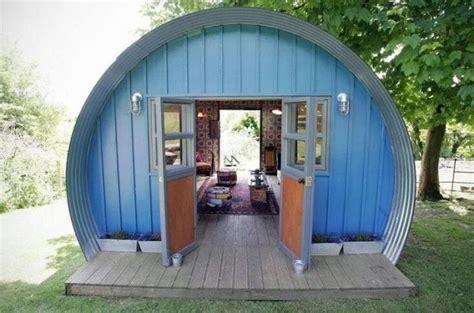 30 unique quonset hut homes ideas bonus price guides 30 unique quonset hut homes ideas bonus price guides
