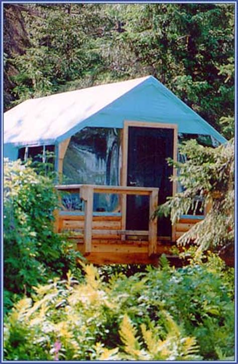 Homer Cabins cabins lodge near homer alaska in peterson bay