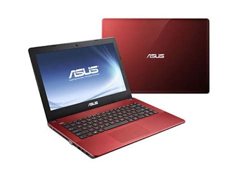 Laptop Asus I5 7 Jutaan asus a450lc wx050d laptop gaming i5 vga 2gb 7 jutaan