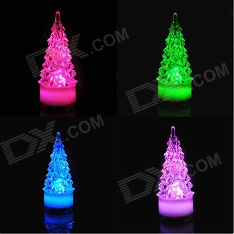 slow twinkling christmas lights pzcd my 07 color changing slow twinkle led candle style