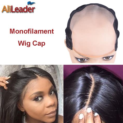 stocking cap weave hairstyles online get cheap stocking cap weaves aliexpress com