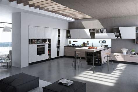 mobili aran cucine di design aran cucine