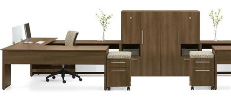 office furniture from the trusted tejas office products team