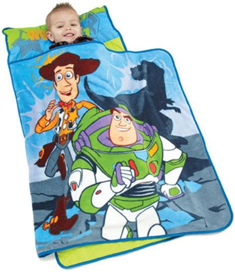 Story Nap Mat by Disney Story Toddler Nap Mat With Coral Fleece Blanket