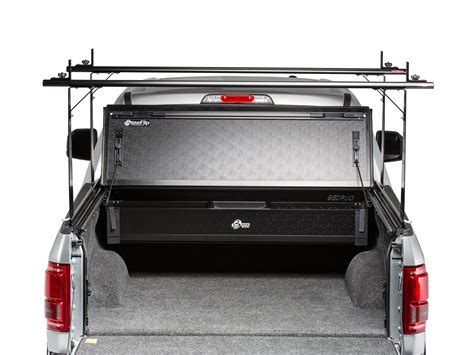 bed rack bak industries 26329bt tonneau cover truck bed rack kit ebay