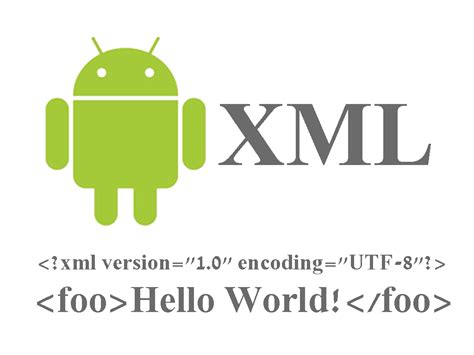android xml complete xml reading parsing on android tutorial itek