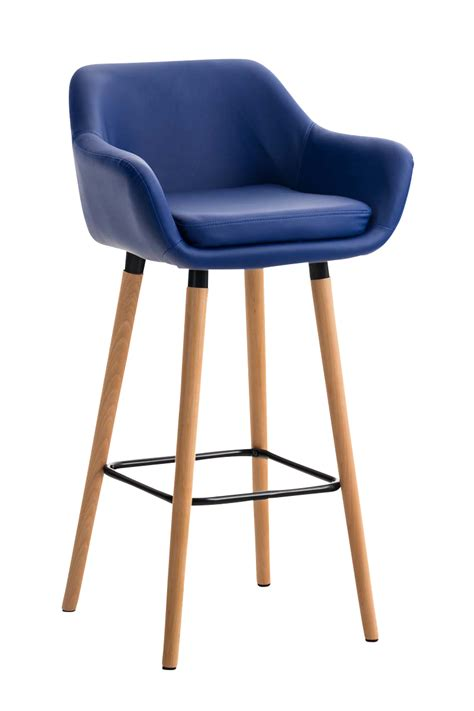 Tabouret Accoudoir by Tabouret De Bar Accoudoir Tabouret De Bar Lounge Avec