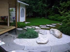 Simple Dining Room Design Inspirationseek Com Garden Stepping Stone Design And Ideas Inspirationseek Com