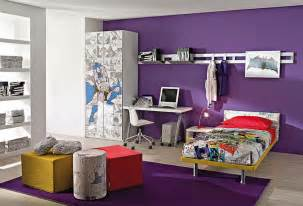 home decor trends 2017 purple teen room house interior best 25 bedroom decorating ideas ideas on pinterest