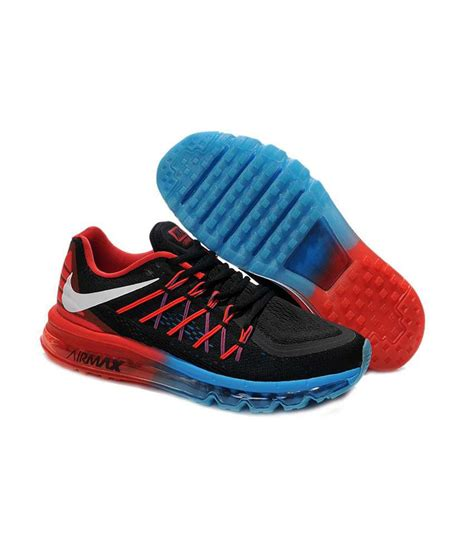 Nike List nike air max 2015 price list eliteteam nu