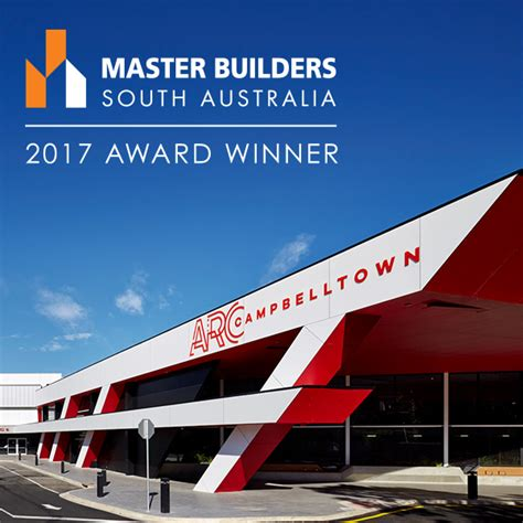 Value Of An Mba In Australia by Master Builders South Australia Archives Constructions