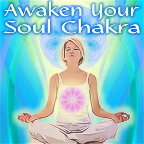 Aura Set Mp aura healing and activation bundled mp3 set vitalize and empower your energy cosmic