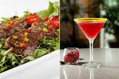 Happy Hour Pomegranate Cosmo by 136 Best Company S Coming Images On Drinks