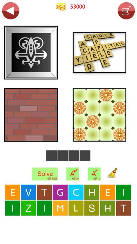 printable word challenge games app shopper 4 pics puzzle amazing emoji trivia word