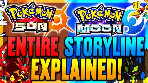 exister apr 232 s un sun and moon storyline explained sun and moon