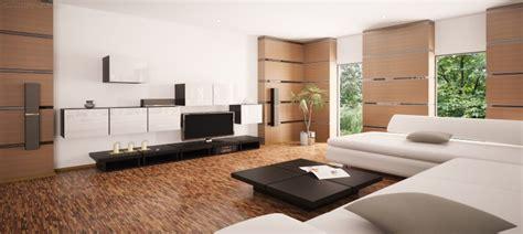 decoração de sala de estar simples e pequena pruzak cozinha americana pequena sala de estar