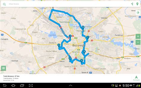 road maps route planner usa mysmartroute route planner android apps on play