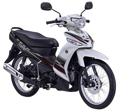 Tengki Tangki Mio Lama Mio New Original Yamaha 5tl F4110 01 generasi yamaha dari masa ke masa mortech panduan modifikasi motor lengkap dan terbaru