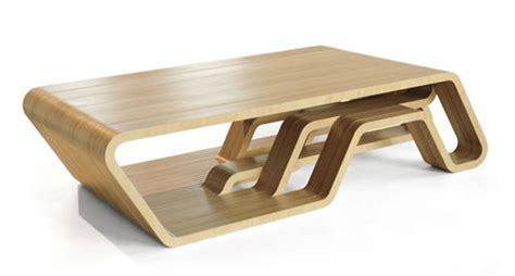 3d Furniture Design career interview furniture design plus maths org