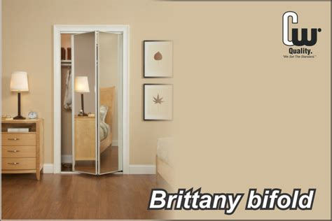 glass mirror closet doors sliding closet doors with glass or mirror the glass door