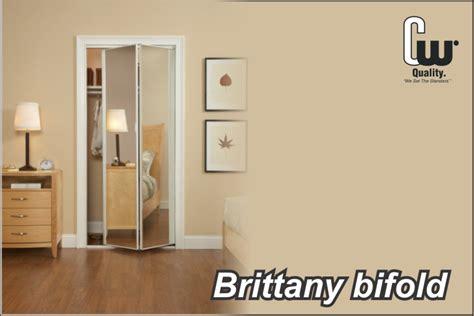 pictures of bifold closet doors sliding closet doors with glass or mirror the glass door