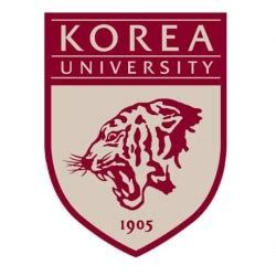 Korea Mba Fees by Korea Fees Admission Courses Scholarships