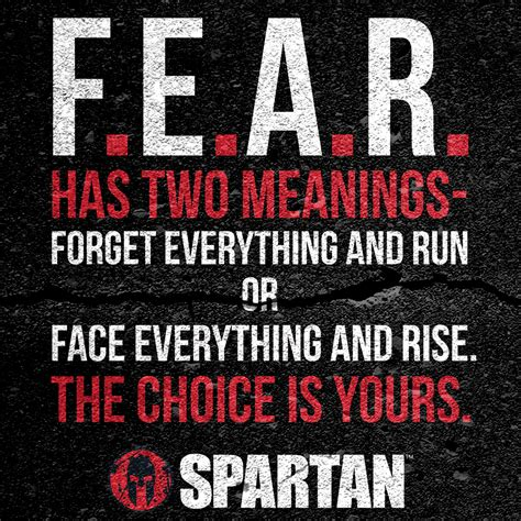 spartan race challenge make the right choice challengeaccepted spartanrace for